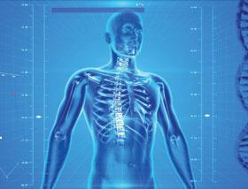 A close-up view of X-ray scanning - November 2015 - Johnson Controls